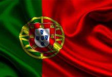 Германия против Португалии