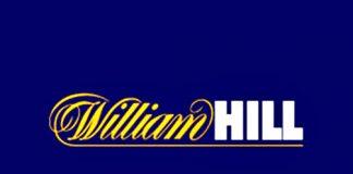 БК William Hill ставки онлайн