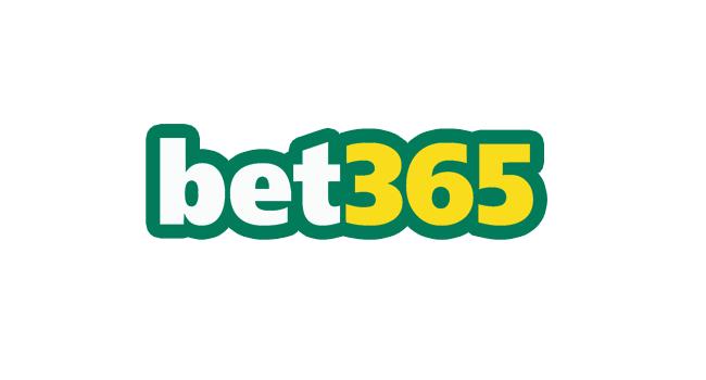 bet365 δωρεαν επικοινωνια