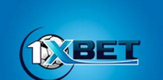 1xbet — регистрация на сайте букмекера
