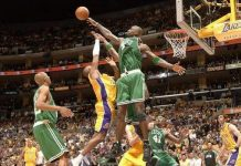 Стратегия ставок на баскетбол на тотал
