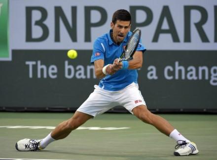 Тактика лайв ставок в теннисе