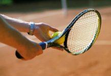 Стратегии ставок лайв на теннис