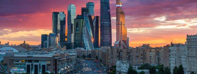 Пункты приема ставок betcity в Москве