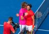 Циципас — Надаль. Прогноз на матч Australian Open. 24.01.2019