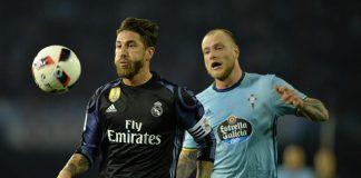 16.03.2019 Реал Мадрид - Сельта. Прогноз на матч 28-го тура Чемпионата Испании