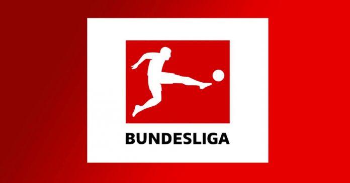 Чемпионат Германии по футболу может быть возобновлен 9-го мая