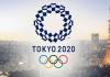 Олимпийские игры в Токио могут не состояться вообще