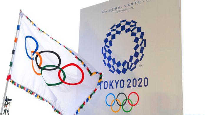 Олимпийские игры в Токио могут быть отменены при одном условии