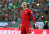 Роналду вновь установил голевой рекорд